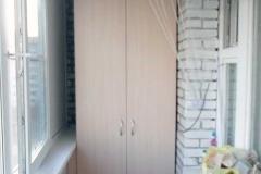 balkonnij_shkaf_1