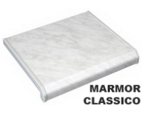 marmor_classico