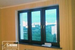 okno_derevo_1