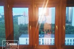 okno_derevo_4