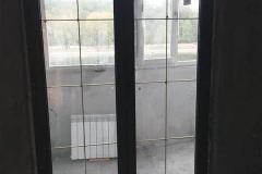 oblozhka_osteklenie_i_otdelka_balkona_1