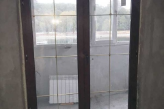 oblozhka_osteklenie_i_otdelka_balkona_2