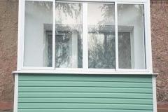 zelenij_balkon_1