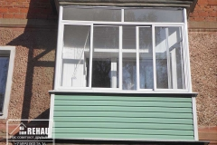 zelenij_balkon_4